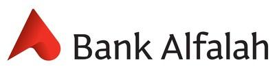 بنك الفلاح وتيراباي يدشنان خدمة التحويلات المالية المنزلية إلى باكستان