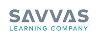 (PRNewsfoto/Savvas Learning Company)