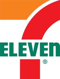 (PRNewsfoto/7-Eleven, Inc.)
