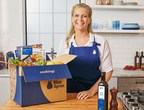Blue Apron Partners with New York Chef & Television Personality Amanda Freitag to Inspire Home Cooks to Revamp Their Fall Routine