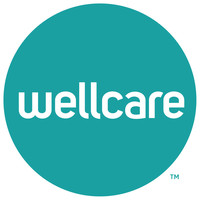 (PRNewsfoto/WellCare Health Plans, Inc.) (PRNewsfoto/WellCare)
