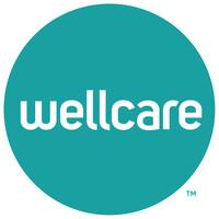 (PRNewsfoto/WellCare Health Plans, Inc.) (PRNewsfoto/WellCare)
