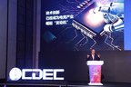 Perfect World CEO Dr. Robert H. Xiao: the COVID-19 pandemic will stimulate new growth across the e-sports industry