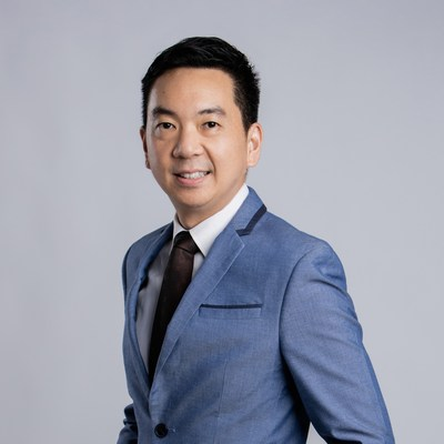 Keith Lim, Ph.D., Head of Innovation and Application Excellence, Kemin Food Technologies – Asia