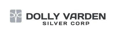 Dolly Varden Silver Corp. logo (CNW Group/Dolly Varden Silver Corp.)
