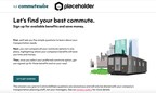 TransitScreen launches new product to help re-onboarding process as companies return to the office