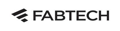 FABTECH 2020 Cancelled
