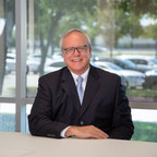 Heritage Announces Dr. Christopher Rosko as New VP of Medical Affairs