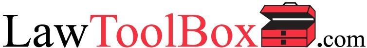 LawToolBox logo
