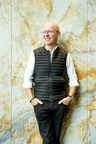 Cengage CEO Michael Hansen Named to Fast Company's Annual List of the Most Creative People in Business