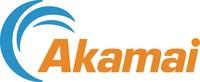 Akamai Technologies, Inc. logo (PRNewsfoto/Akamai Technologies, Inc.)