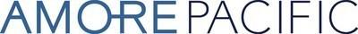 Amorepacific Logo (PRNewsfoto/Amorepacific)