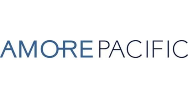 Amorepacific Logo jpg?p=facebook.