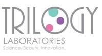 Trilogy Laboratories
