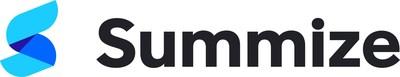 Summize logo (PRNewsfoto/Summize Ltd)
