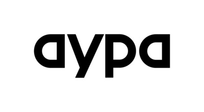 Aypa Power Logo (CNW Group/Aypa Power)