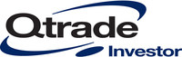 Make smart decisions and take care of your financial future with Qtrade Investor. (CNW Group/Qtrade Investor)
