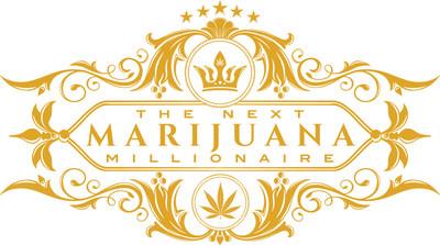 The Next Marijuana Millionaire™, lanza su primer tráiler de presentación