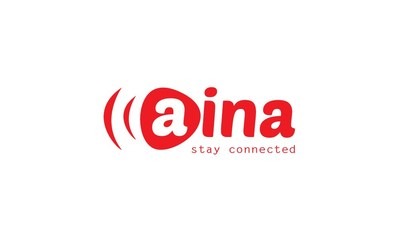 AINA PTT - stay connected