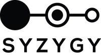 (PRNewsfoto/Syzygy Integration LLC)