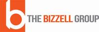 (PRNewsfoto/The Bizzell Group)