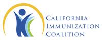 (PRNewsfoto/California Immunization Coaliti)