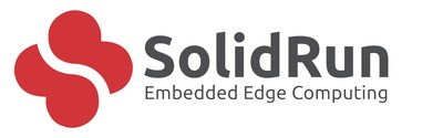 SolidRun and Virtium Lead the Charge Towards a 5G Connected Future