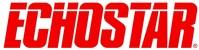 EchoStar Corporation Logo. (PRNewsfoto/EchoStar Corporation)