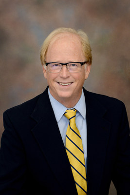James A. Hotchkiss, First Trust and Wealth Management Division