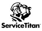 ServiceTitan names four finalists for prestigious Titan of the Year award