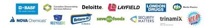 BASF Canada (CNW Group/BASF Canada)