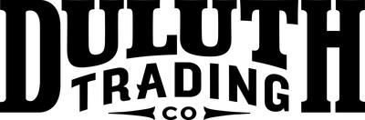 Duluth Trading Logo (PRNewsfoto/Duluth Trading)