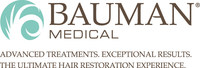 (PRNewsfoto/Bauman Medical)