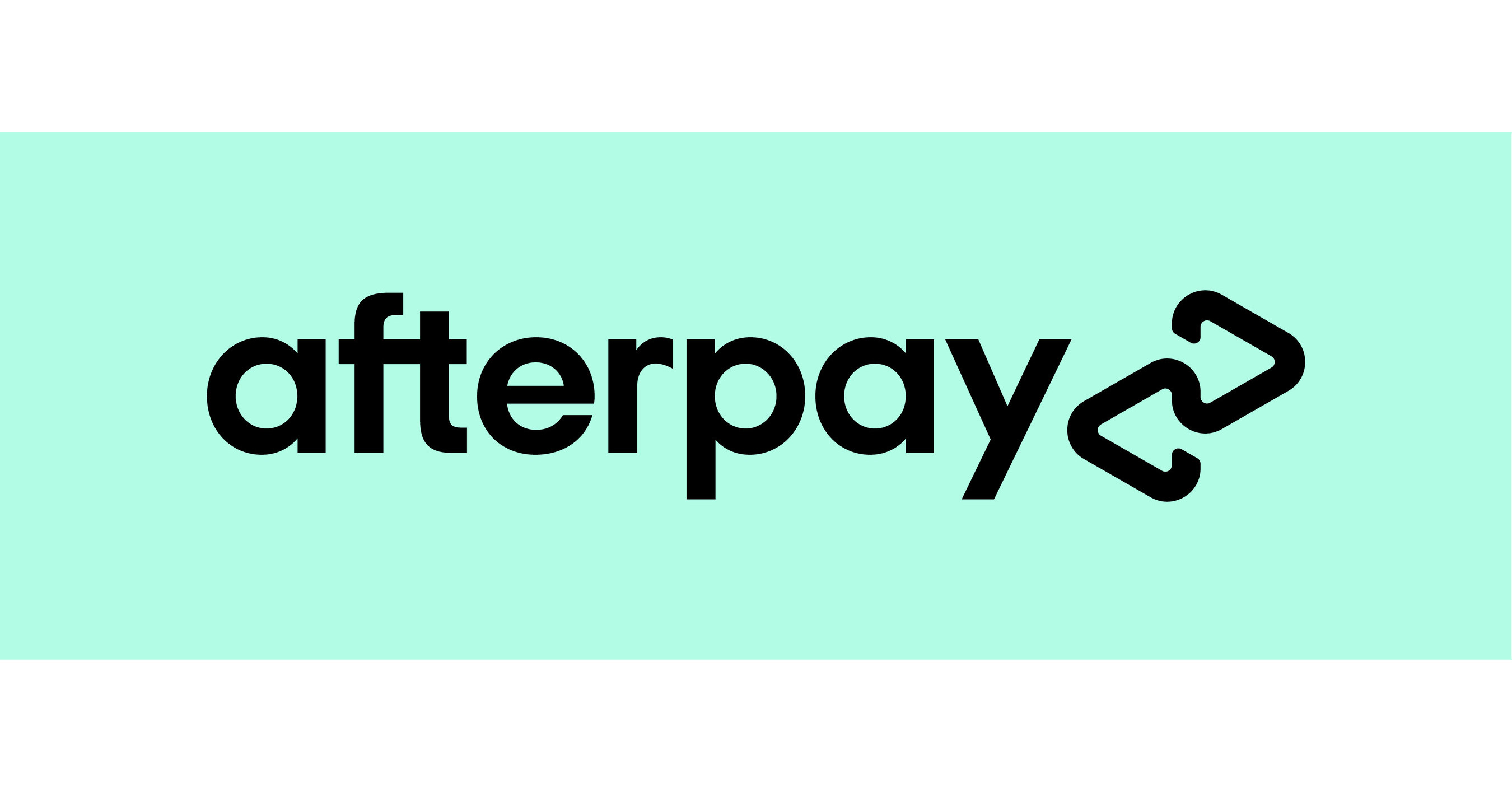 Afterpay Announces Full Year Results