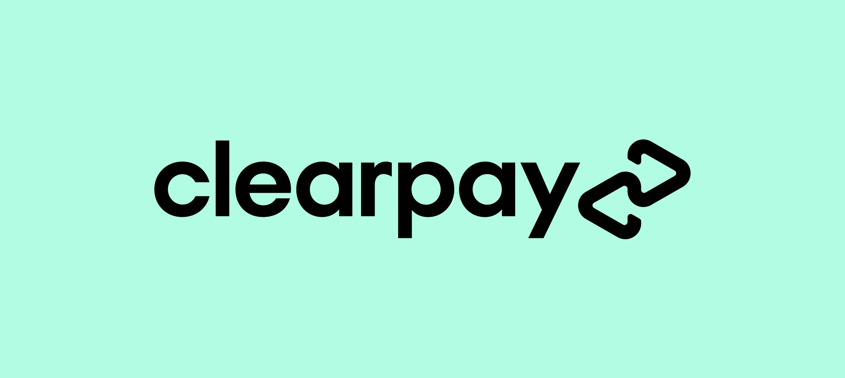 Clearpay Unveils New Brand Identity System