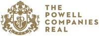 (PRNewsfoto/The Powell Companies Real, LLC)
