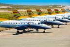 Regional Tourism Leaders Praise interCaribbean