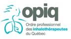 Formation des inhalothérapeutes - L'OPIQ et le CMQ réclament un baccalauréat