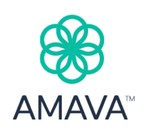 New Amava Virtual Volunteers(™) Program Promotes Safe Volunteering to Keep Boomers and Retirees Active and Connected During COVID-19 Pandemic