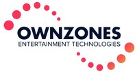 OWNZONES Entertainment Technologies is a leading cloud-based video supply chain company that empowers content creators to reach their consumers on a global scale. OWNZONES' suite of SaaS solutions is built entirely in the cloud and incorporates cutting-edge video supply chain workflows and formats to make the vision for a studio in the cloud a reality. OWNZONES' platform is built by a team of experts with decades of combined experience at companies such as Amazon, HBO, Netflix and Microsoft. (PRNewsfoto/OWNZONES Entertainment Technolo)