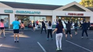 Discover Chiropractic San Jose