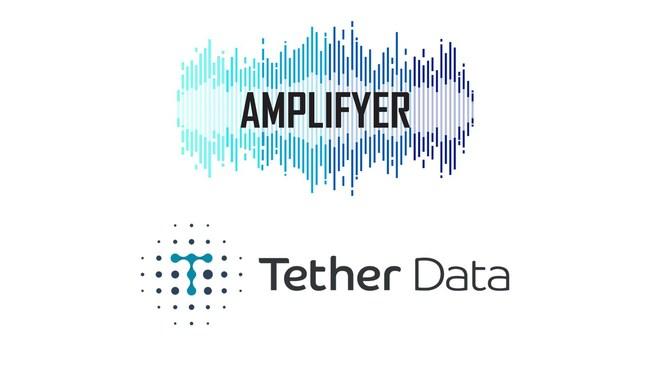 Amplifyer