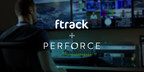 Perforce and ftrack Partner to Accelerate Creative Production Workflows in Film, Animation, and Video Game Industries
