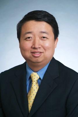 Zhou Jia, presidente da CATL
