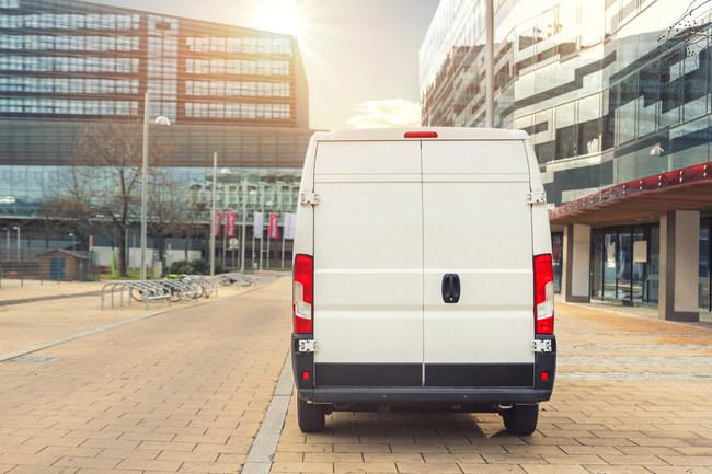 Octillion supplies batteries to vehicle manufacturers around the world.