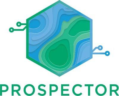 https://mma.prnewswire.com/media/1224399/Prospector_3D_Lockup.jpg