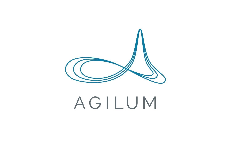 Agilum Healthcare Intelligence Uses Real-time Medication