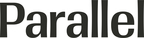 Parallel Expands into Illinois Cannabis Market with Agreement to...