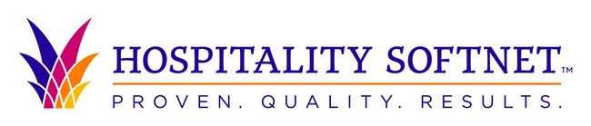 Hospitality Softnet, Inc.