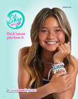 Claire's Announces Collaboration with Sky Brown, Britain's Youngest Olympian